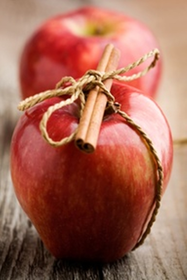 mere dieta slabit cu fructe