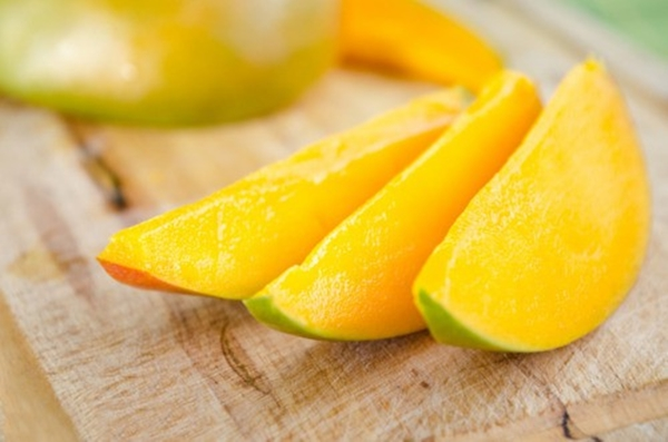 mango dieta de slabit cu fructe