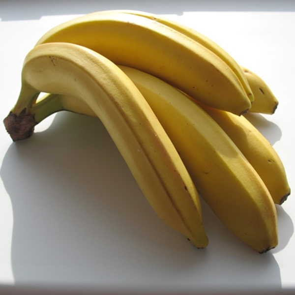 banane dieta slabit cu fructe