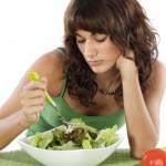 dieta_fara_carbohidrati_3b5a4664c5