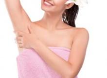 Combate transpiratia cu ajutorul remediilor naturale