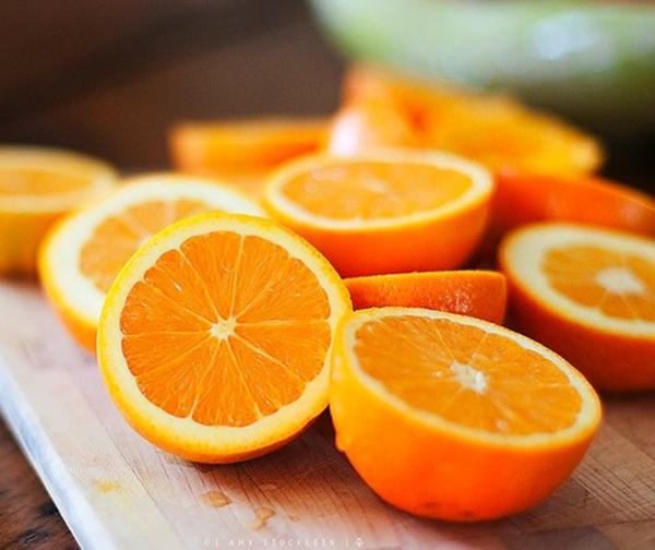 portocale dieta slabit cu fructe