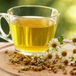 Ceaiul-de-musetel-te-ajuta-sa-slabesti