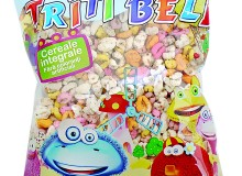 Triti_bell100