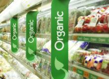 produse organice